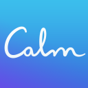 Cancel Calm Subscription