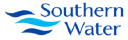 Cancel Southern Water Subscription