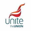 Cancel Unite the Union Subscription