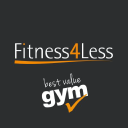Cancel Fitness4Less Subscription