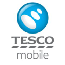 Cancel Tesco Mobile Subscription