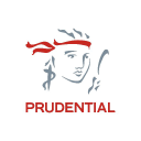 Cancel Prudential Subscription