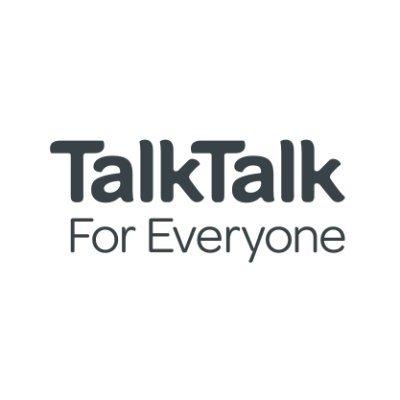 Cancel TalkTalk Subscription
