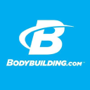 Cancel Bodybuilding.com Subscription