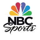 Cancel NBC Sports Subscription
