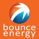 Cancel Bounce Energy Subscription