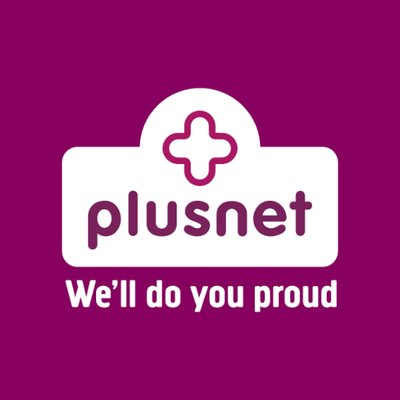 Cancel Plusnet Mobile Subscription