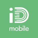 Cancel iD Mobile Subscription