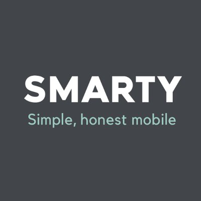 Cancel Smarty Subscription