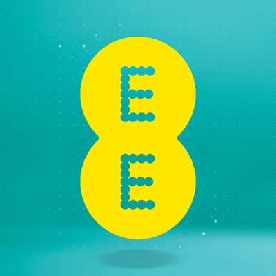 Cancel EE Subscription