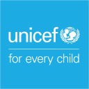 Cancel UNICEF Subscription