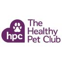 Cancel Healthy Pet Club Subscription