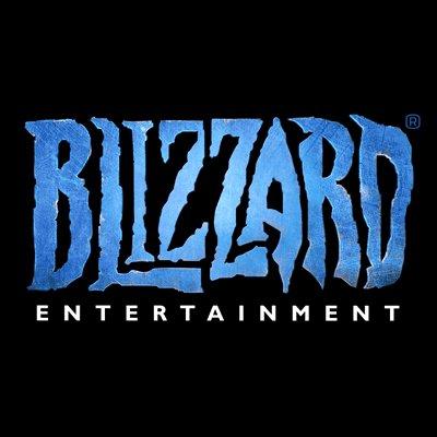 Cancel Blizzard Entertainment Subscription