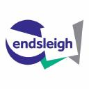 Cancel Endsleigh Subscription