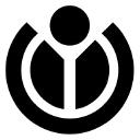 Cancel Wikimedia Subscription