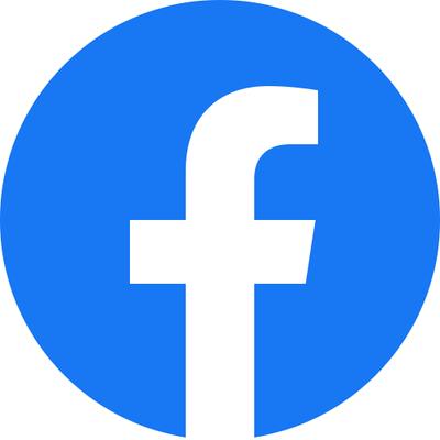 Cancel Facebook Subscription