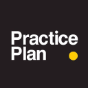Cancel Practice Plan Subscription