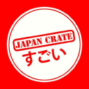 Cancel Japan Crate Subscription