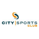 Cancel City Sports Club Subscription