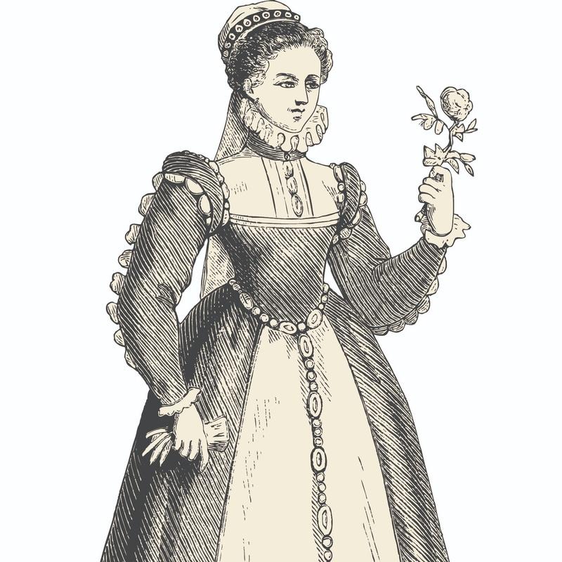 Freeman Ellen Langwith