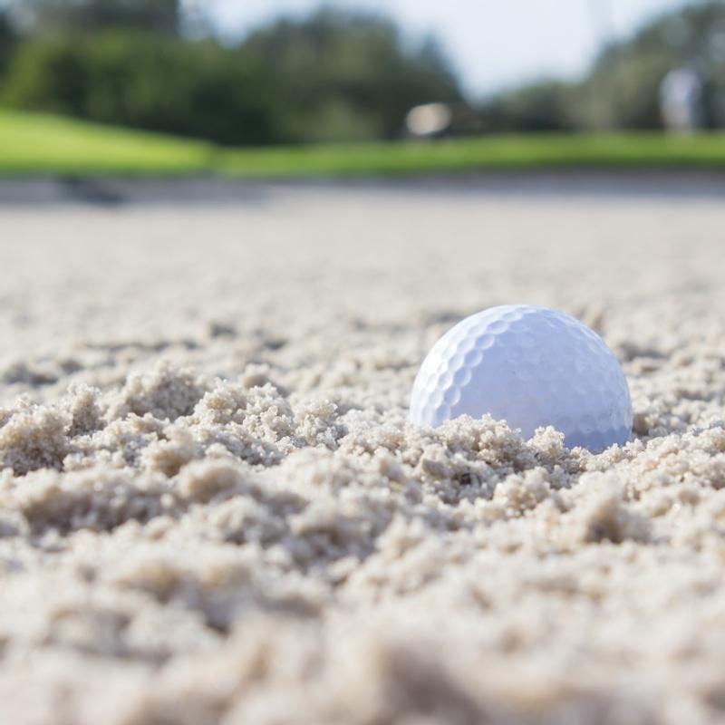 Old Rivals Meet Again: MTC vs. Skinners Golf Report