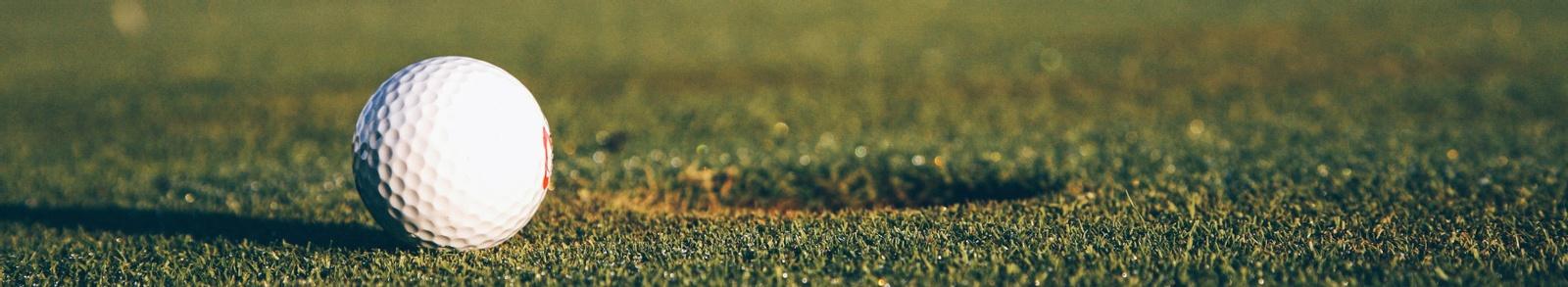 Old Rivals Meet Again: MTC vs. Skinners Golf Report  banner