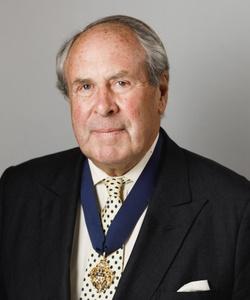 Mr Christopher Keville