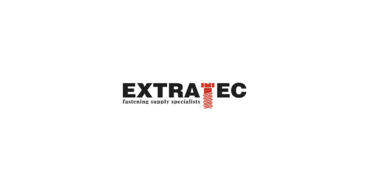 Extratec utilises Mobile Order Capture