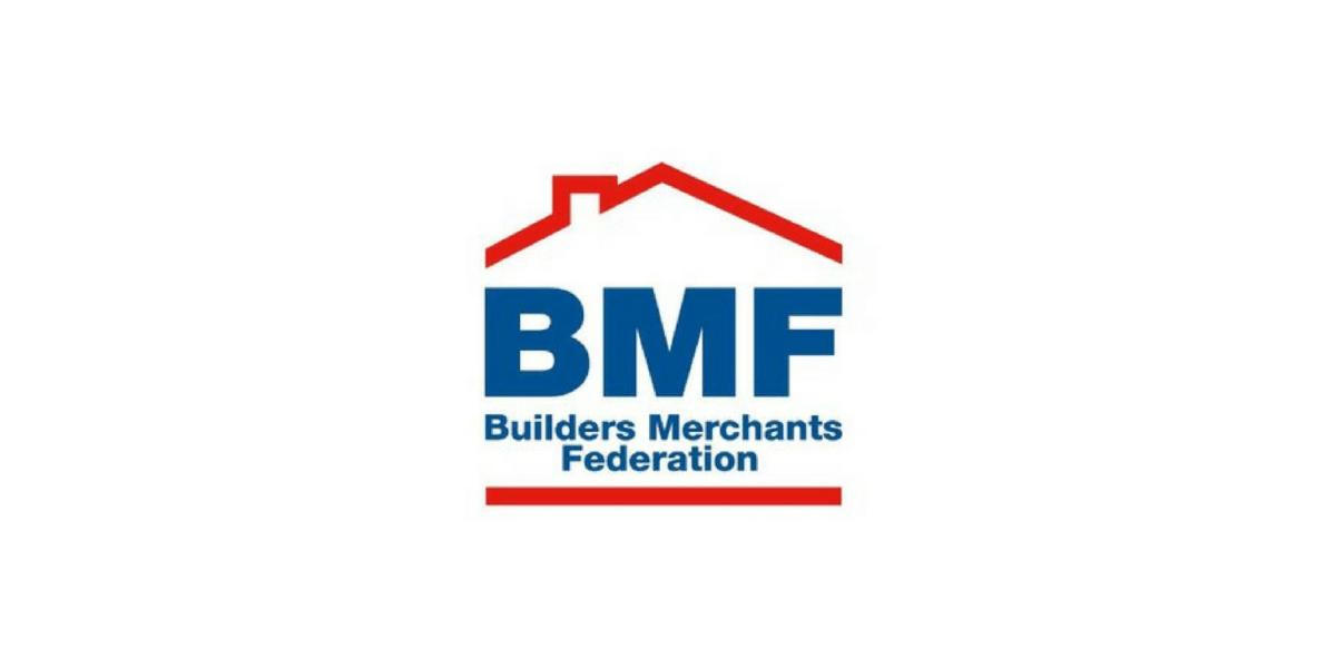 Merlin sponsors the BMF Mastermerchant 2017