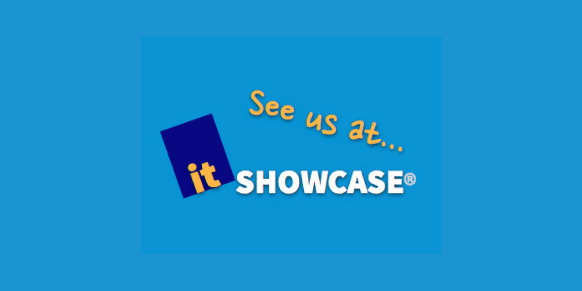 Merlin and the itShowcase 2017