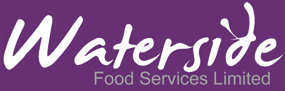 Waterside Food Services  #makeITMerlin