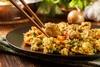 Welkom bij Chi Garden,<br> Chinees-Indisch restaurant in Stolwijk