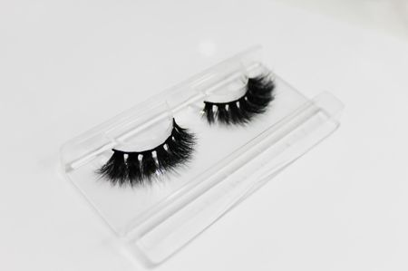 Ciao Bella Eye Lashes