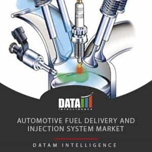 Automotive Fuel Delivery and Injection System Market