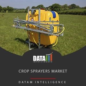 Crop Sprayers Market