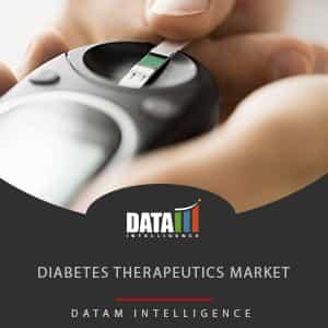 Diabetes Therapeutics Market