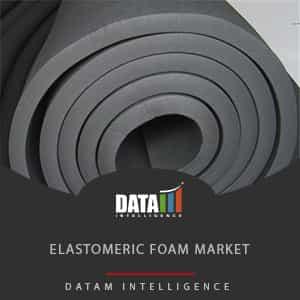 Elastomeric Foam Market Size, Share and Forecast 2019-2026