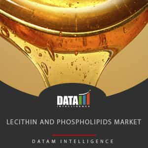 Lecithin and Phospholipids Market