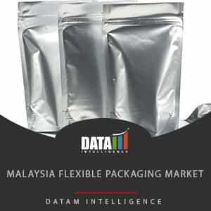 Malaysia Flexible Packaging Market