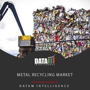 Metal Recycling Market