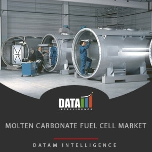 Molten Carbonate Fuel Cell Market – Size, Share and Forecast (2019 – 2026)