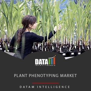 Plant Phenotyping Market