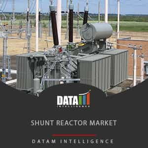 Shunt Reactor Market – Size, Share and Forecasts (2019-2026)