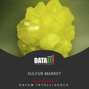 Sulfur Market – Size, Share and Forecast (2019-2026)