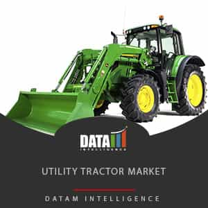 Utility Tractor Market