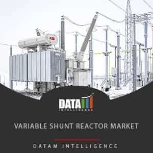 Variable Shunt Reactor Market Size, Share and Forecasts 2019-2026
