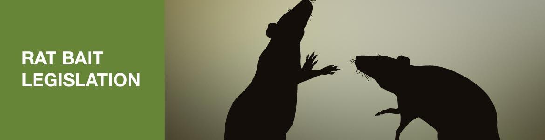 Rat Bait Legislation