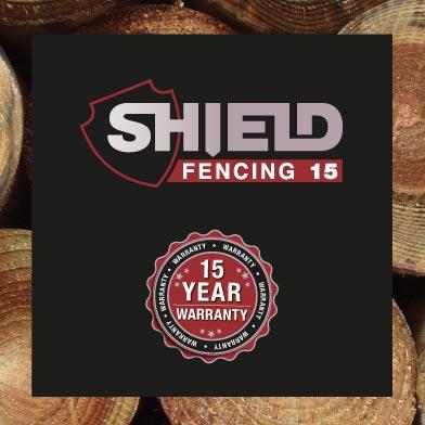 Shield Fencing