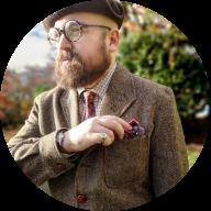 Author's profile picture