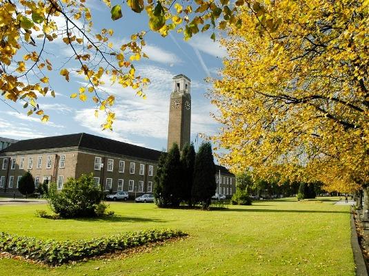 £99,000 escape boost for Salford domestic abuse survivors